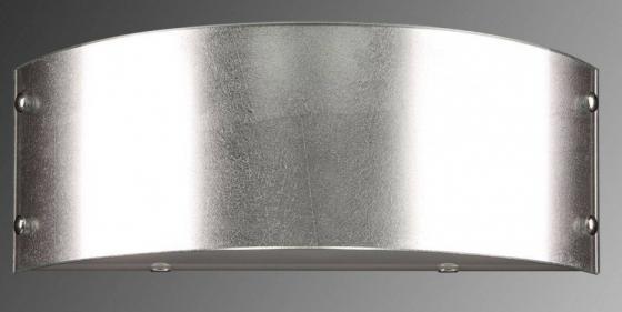 Настенный светильник Lightstar Cupola 803524 lightstar подвесной светильник lightstar cupola 803012
