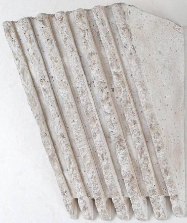 Настенный светильник Lucia Tucci Pietra Isola W126.1
