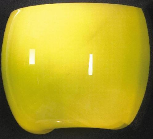 Настенный светильник Lussole Mela LSN-0221-01 светильник подвесной lussole mela lsn 0206 01