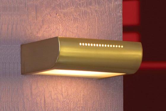 Настенный светильник Lussole Quadri LSC-0841-01 настенный светильник lussole diamante lsc 5301 01