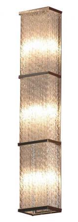 Настенный светильник Lussole Lariano LSA-5401-03 бра lsa 5401 03 lariano lussole 928708