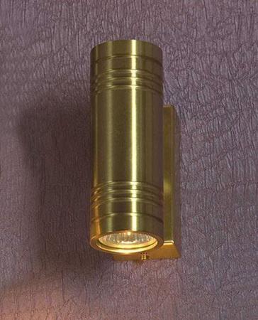 Настенный светильник Lussole Torricella LSC-1801-02 настенный светильник lussole diamante lsc 5301 01