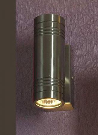 Настенный светильник Lussole Torricella LSC-1811-02 настенный светильник lussole diamante lsc 5301 01