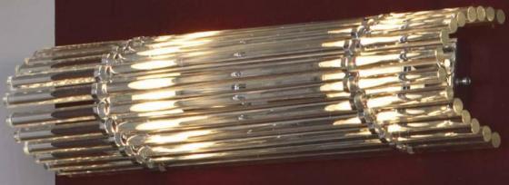 Настенный светильник Lussole Popoli LSC-3401-02 lussole lsc 8503 05