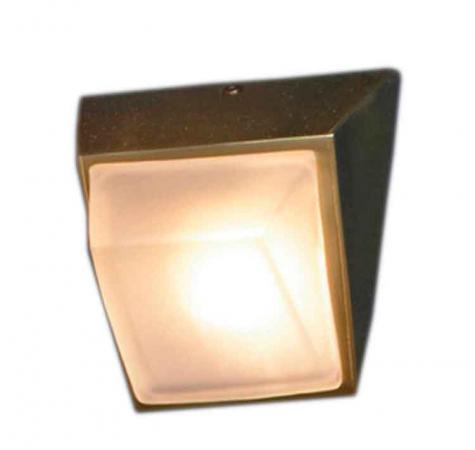 Настенный светильник Lussole Corvara LSC-6851-01 lussole corvara lsc 6801 01