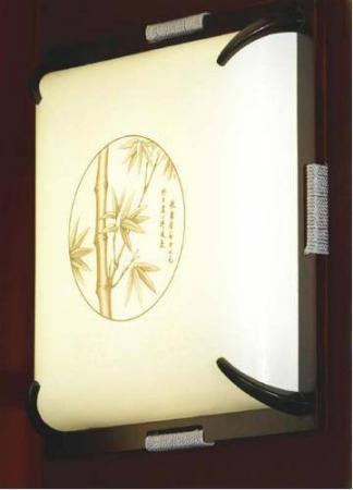 Настенный светильник Lussole Milis LSF-8012-03 цена