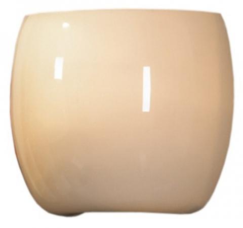 Настенный светильник Lussole Mela LSN-0201-01 настенный светильник lussole mela lsn 0221 01