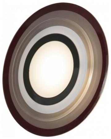 Настенный светильник Lussole Formello LSN-0741-01 светильник подвесной lussole mela lsn 0206 01