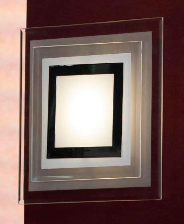 все цены на  Настенный светильник Lussole Formello LSN-0781-01  онлайн