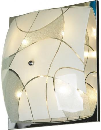 Настенный светильник Lussole Numana LSQ-2502-04 lussole lsq 6306 03