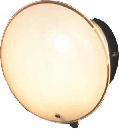Настенный светильник Lussole Mattina LSQ-4301-01 lussole lsq 6306 03