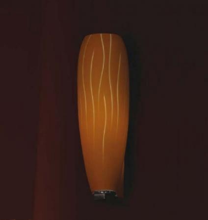 Настенный светильник Lussole Sestu LSQ-6311-01 lussole lsq 6306 03