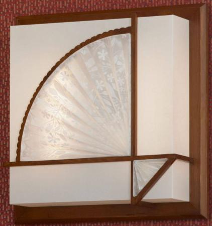 Настенный светильник Lussole Barbara LSF-9002-02 настенный светильник lussole arcevia арт lsf 9102 02