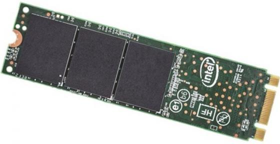 Твердотельный накопитель SSD 180Gb Intel TLC 540S Series Read 560Mb/s Write 475Mb/s SATA SSDSCKKW180H6X1948577 ssd накопитель intel 540s series ssdsckkw256h6x1 256гб m 2 2280 sata iii [ssdsckkw256h6x1 950892]
