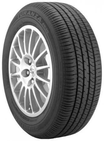 Шина Bridgestone Turanza ER30 235/65 R17 108V шина bridgestone turanza t001 215 45 r17 87w