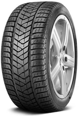 Шина Pirelli Winter SottoZero Serie III J 225/45 R18 95H XL