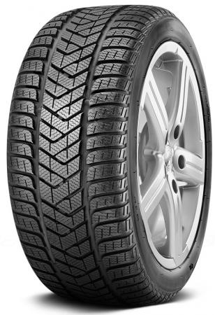 Шина Pirelli Winter SottoZero Serie III MO 235/45 R19 99V XL цена и фото