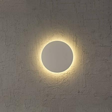 Настенный светильник Mantra Bora Bora C0101 mantra c0101