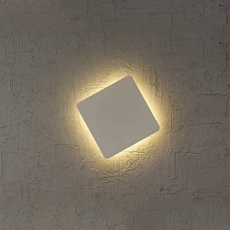 Настенный светильник Mantra Bora Bora C0103 бра mantra bora bora c0103