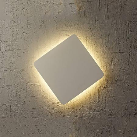 Настенный светильник Mantra Bora Bora C0104 цена и фото