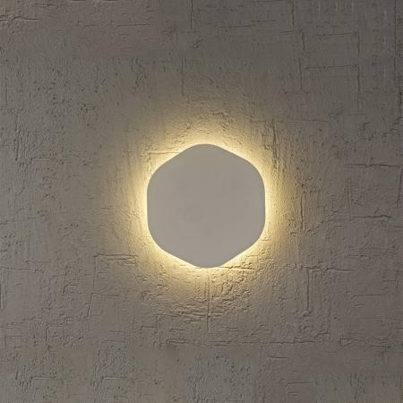 Настенный светильник Mantra Bora Bora C0105 mantra настенный светильник mantra bora bora c0116