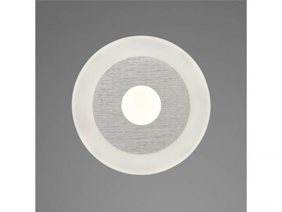 Настенный светильник Mantra Sol 5123 накладной светильник mantra sol 5124