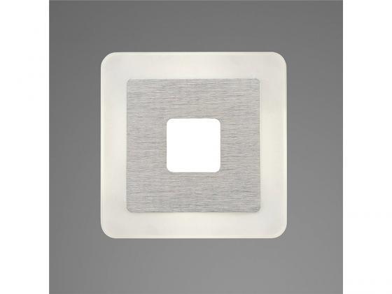Настенный светильник Mantra Sol 5124 mantra настенный светильник mantra 5124