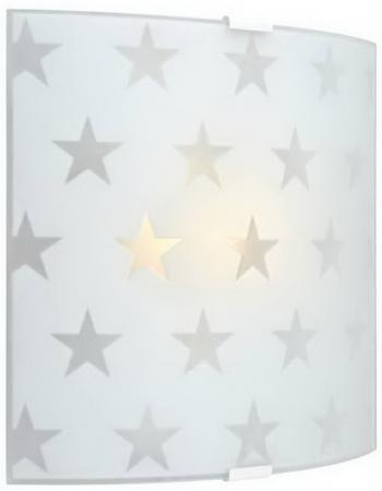 Настенный светильник Markslojd Star 105614 торшер markslojd conrad 106324