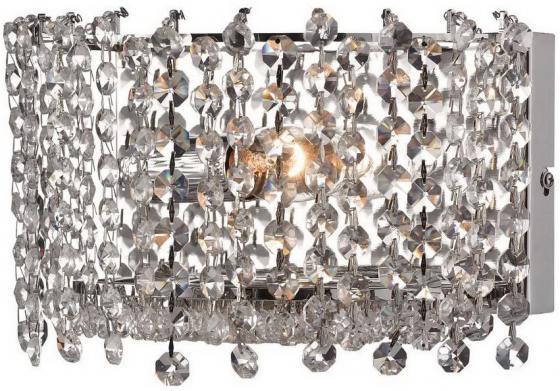 Настенный светильник Markslojd Trollenas 102687