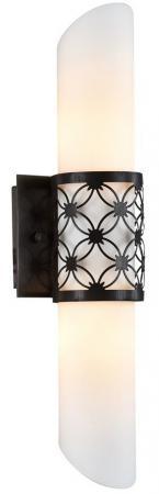 Купить Настенные светильники Maytoni Venera H260-02-N