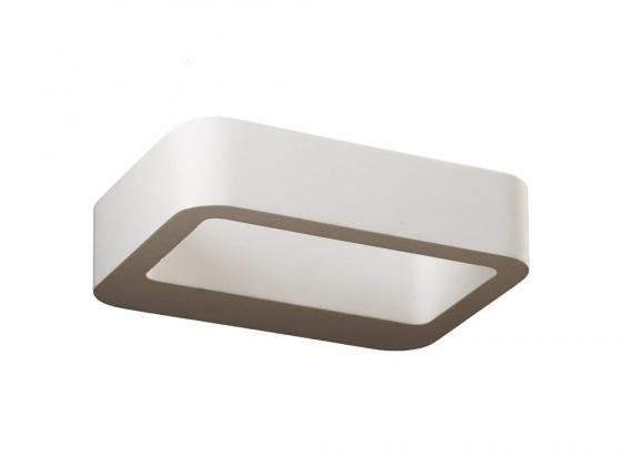 Настенный светильник MW-Light Барут 499022801