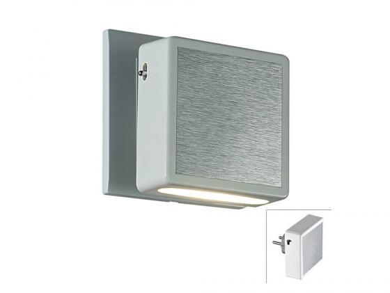 Настенный светильник Novotech Night Light 357319 настенный светильник novotech night light 357319