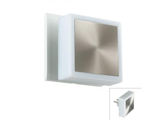 светодиодный светильник night light 357321 novotech 1121851 Настенный светильник Novotech Night Light 357321