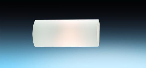 Настенный светильник Odeon Dion 2042/2W светильник настенный odeon light dion 2042 2w
