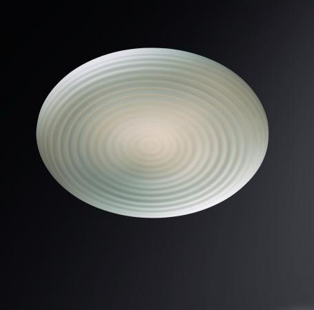 Настенный светильник Odeon Clod 2178/2A настенно потолочный светильник odeon light clod 2178 2c