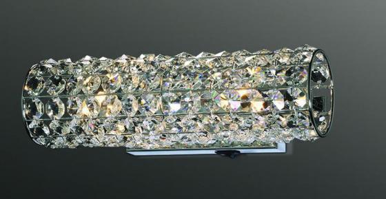 Настенный светильник Odeon Loden 2217/2W odeon light настенный светильник odeon light loden 2217 2w