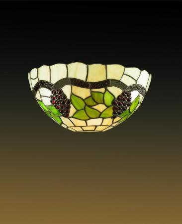 Настенный светильник Odeon Traube 2267/1W