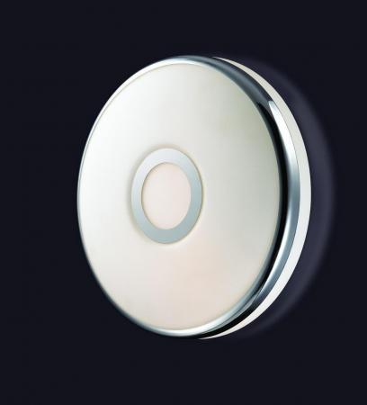 Купить Настенный светильник Odeon Ibra 2401/2C