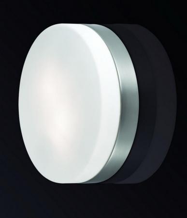 Настенный светильник Odeon Presto 2405/2C 3eb10047 2c