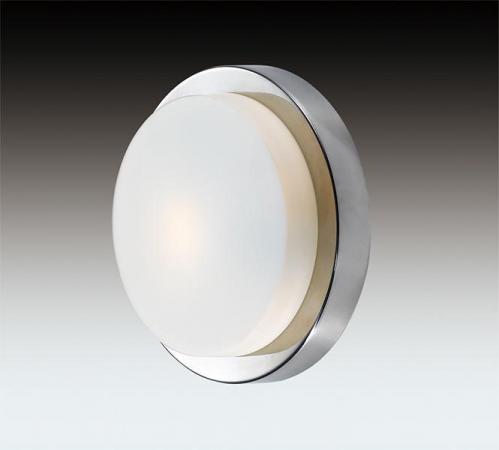 Настенный светильник Odeon Holger 2746/1C все цены