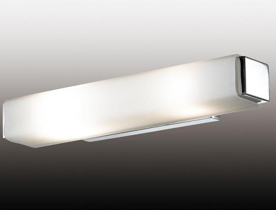Настенный светильник Odeon Kima 2731/2W цены