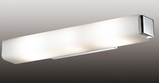 Настенный светильник Odeon Kima 2731/3W