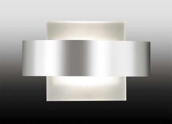 Настенный светильник Odeon Gufi 2733/1W стоимость