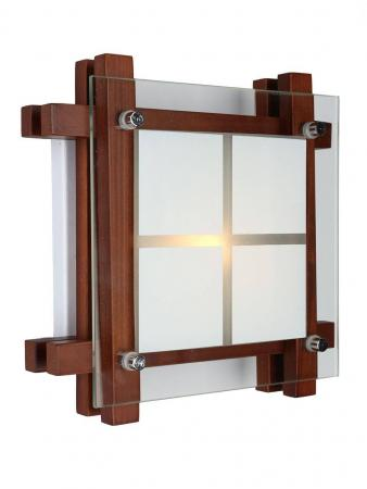 Настенный светильник Omnilux OML-40527-01 цена