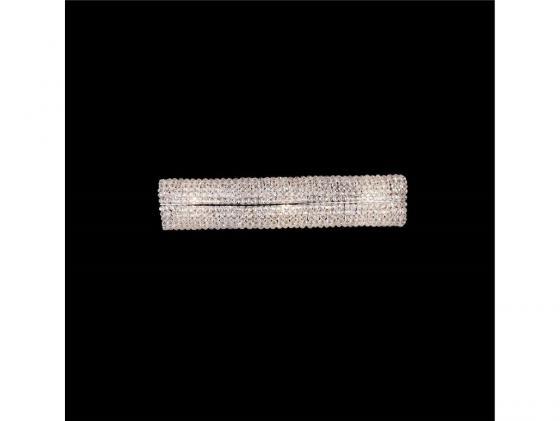 Настенный светильник Osgona Monile 704634
