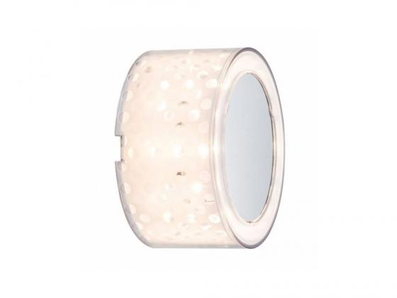 цена на Настенный светильник Paulmann DecoBeam 70331