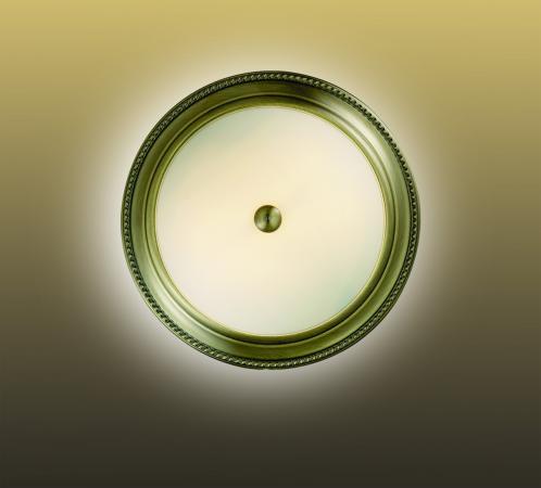 Настенный светильник Sonex Bris 2231/S стоимость