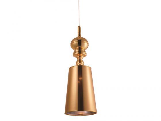 Настенный светильник Sonex Istra 1252 sonex настенный светильник sonex istra 1253