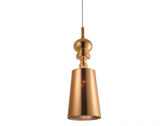 Настенный светильник Sonex Istra 1252 sonex istra 3252