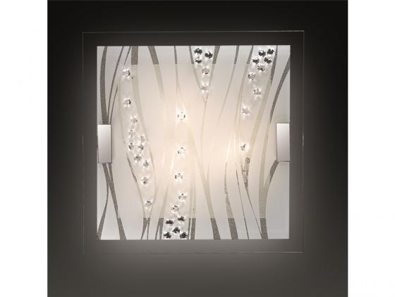 Настенный светильник Sonex Kadia 1227 sonex kadia 1227